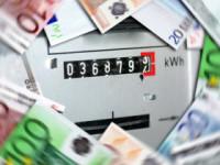 Verbraucherzentralen kritisieren teure Stromzählern